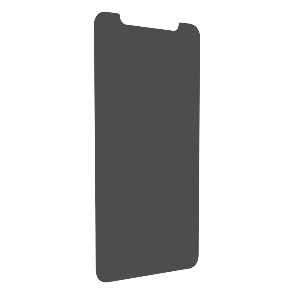 Invisible Shield Glasss Elite Privacy Skjermbeskytter for iPhone 11