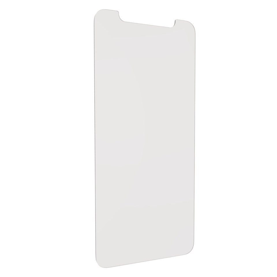 Invisible Shield Glasss Elite Skjermbeskytter for iPhone 11 Pro Max