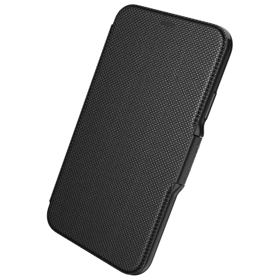 Gear4 Oxford Robust mobiletui for iPhone 11 Pro Max