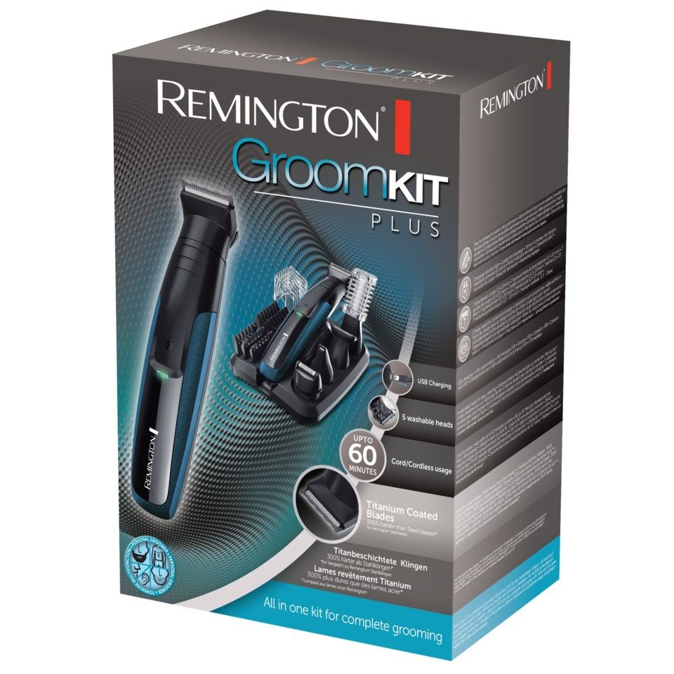 Remington PG6150 Multitrimmer