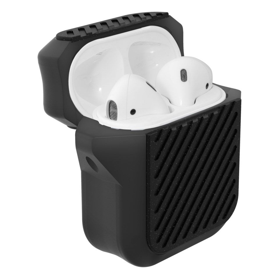 Laut Capsule Impkt Airpods-fodral