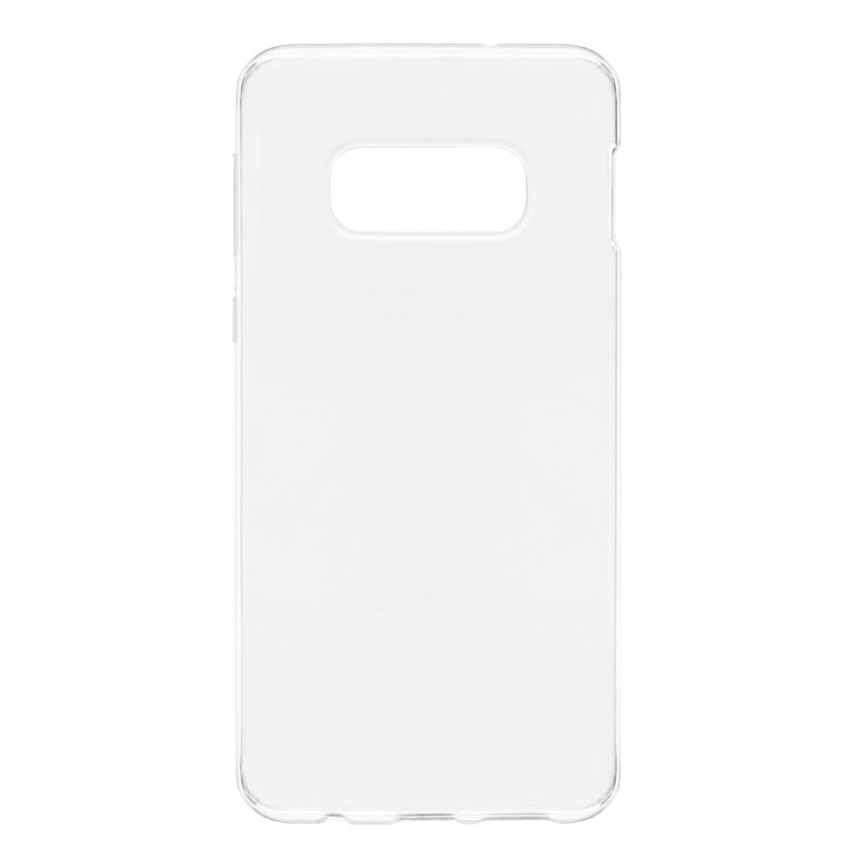 Linocell Second skin Mobildeksel for Galaxy S10e