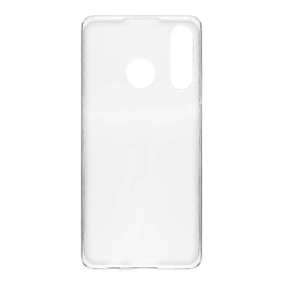 Linocell Second skin Mobildeksel for Huawei P30 Lite