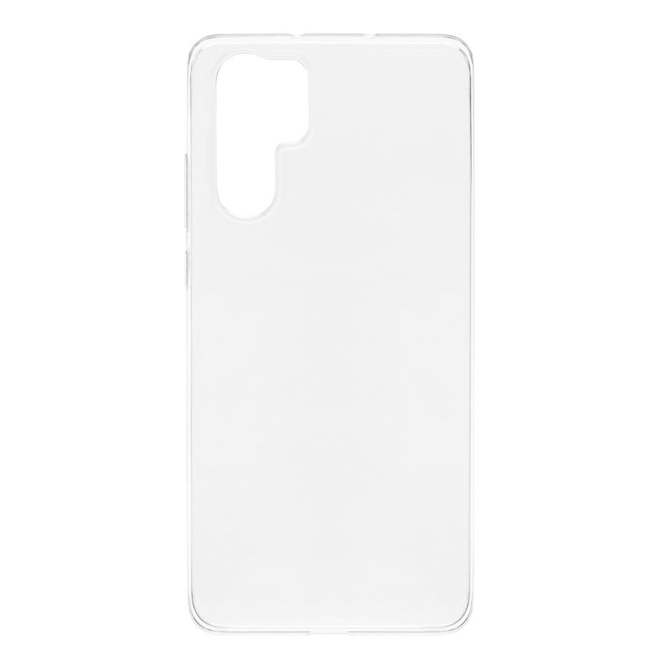 Linocell Second skin Mobildeksel for Huawei P30 Pro
