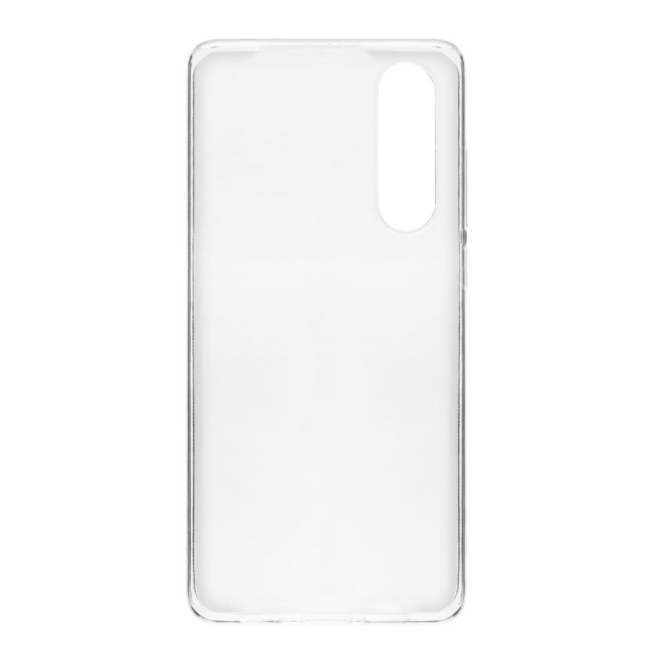 Linocell Second skin Mobildeksel for Huawei P30
