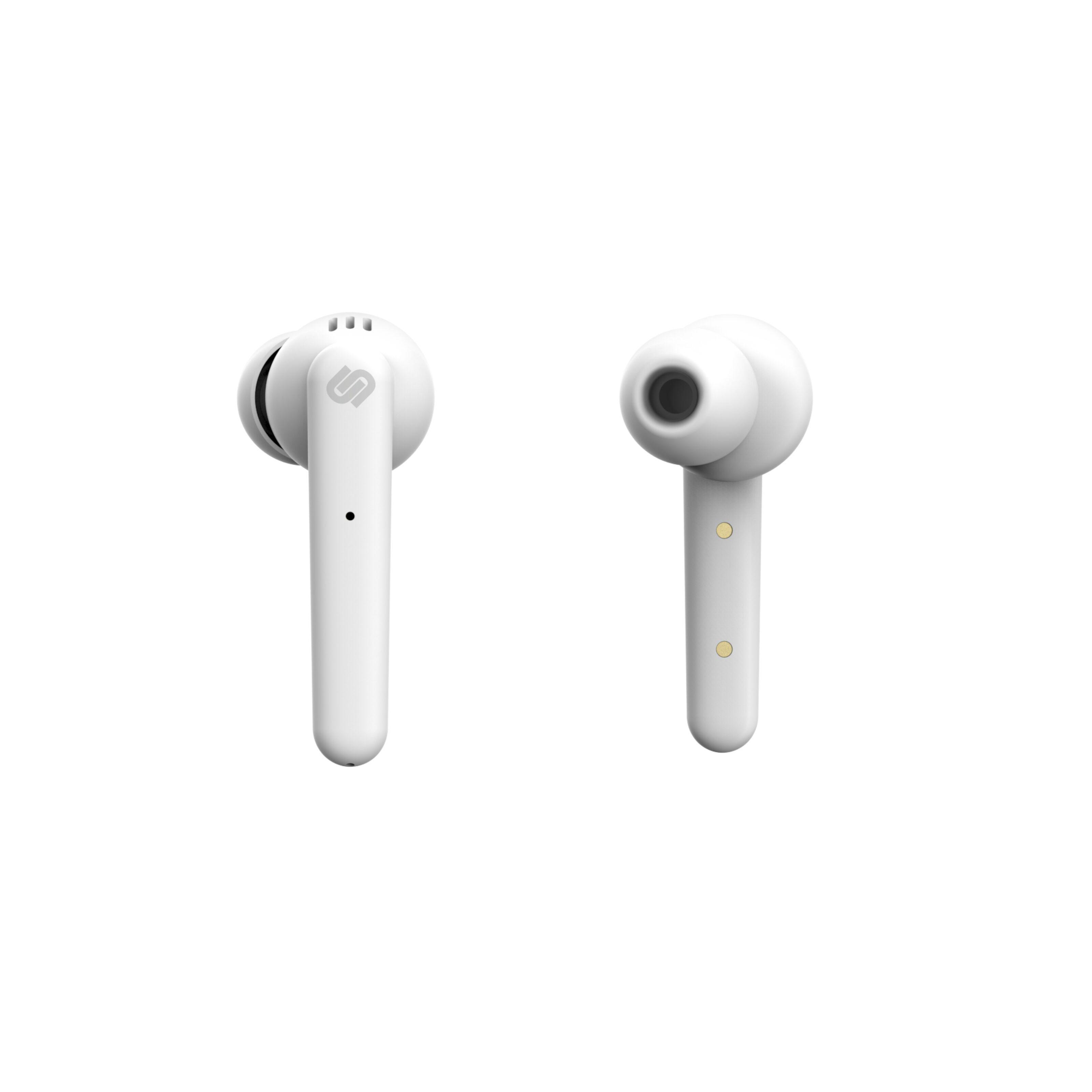 Urbanista Paris helt trådløse in ear hodetelefoner (sort