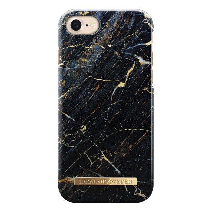 IDEAL OF SWEDEN Port Laurent Mobilskal för iPhone 6/7/8/SE