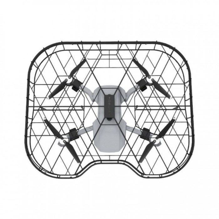 Pgytech Mavic Mini Rotorskydd