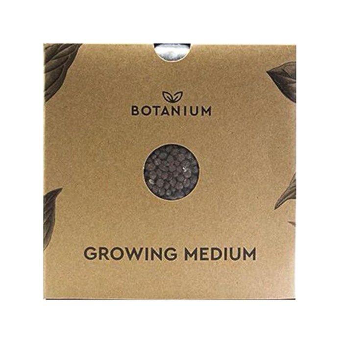 Botanium Odlingsmedium lecakulor