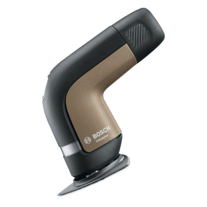 Bosch YOUseries Slipmaskin