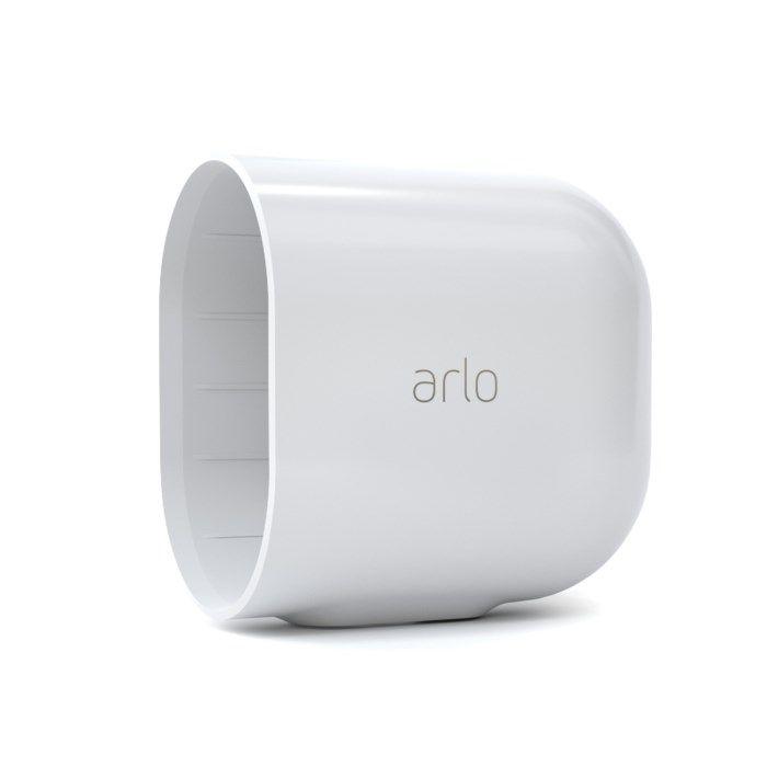 Arlo Ultra och Pro 3 Skyddskåpa Vit