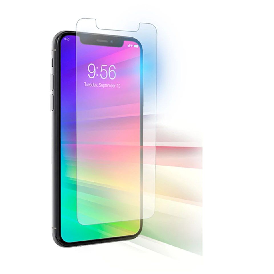 Invisible Shield Glass Elite Visionguard+ for iPhone Xs Max og 11 Pro Max