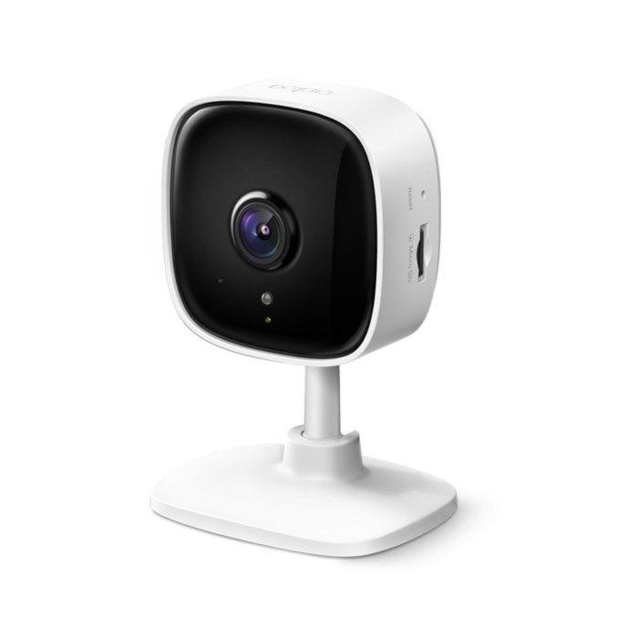 TP-link Tapo C100 Trådlös övervakningskamera