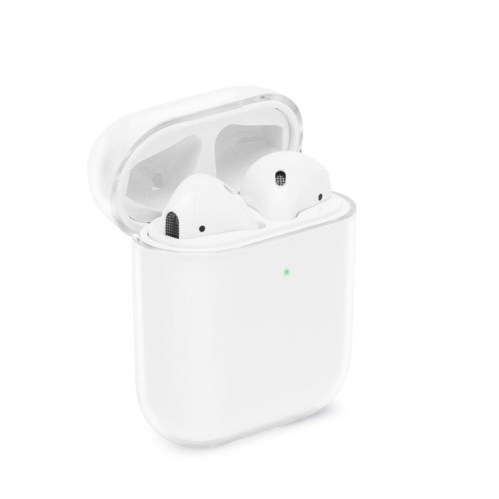Linocell Airpods-fodral