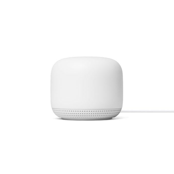 Google Nest Wifi-åtkomstpunkt AC1200