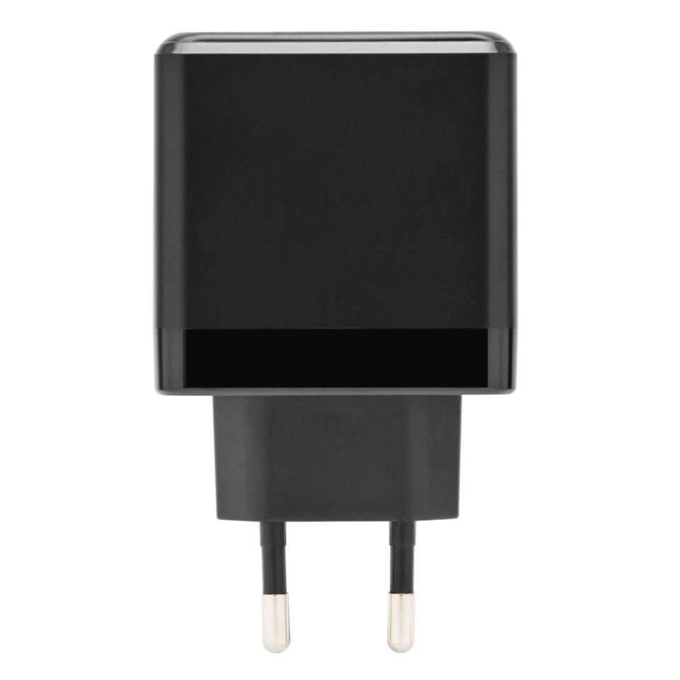 Linocell USB-C PD Lader 65 W