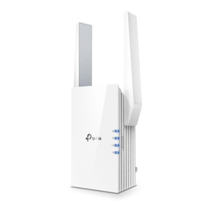 TP-link RE505X Wifi-repeater AX1500