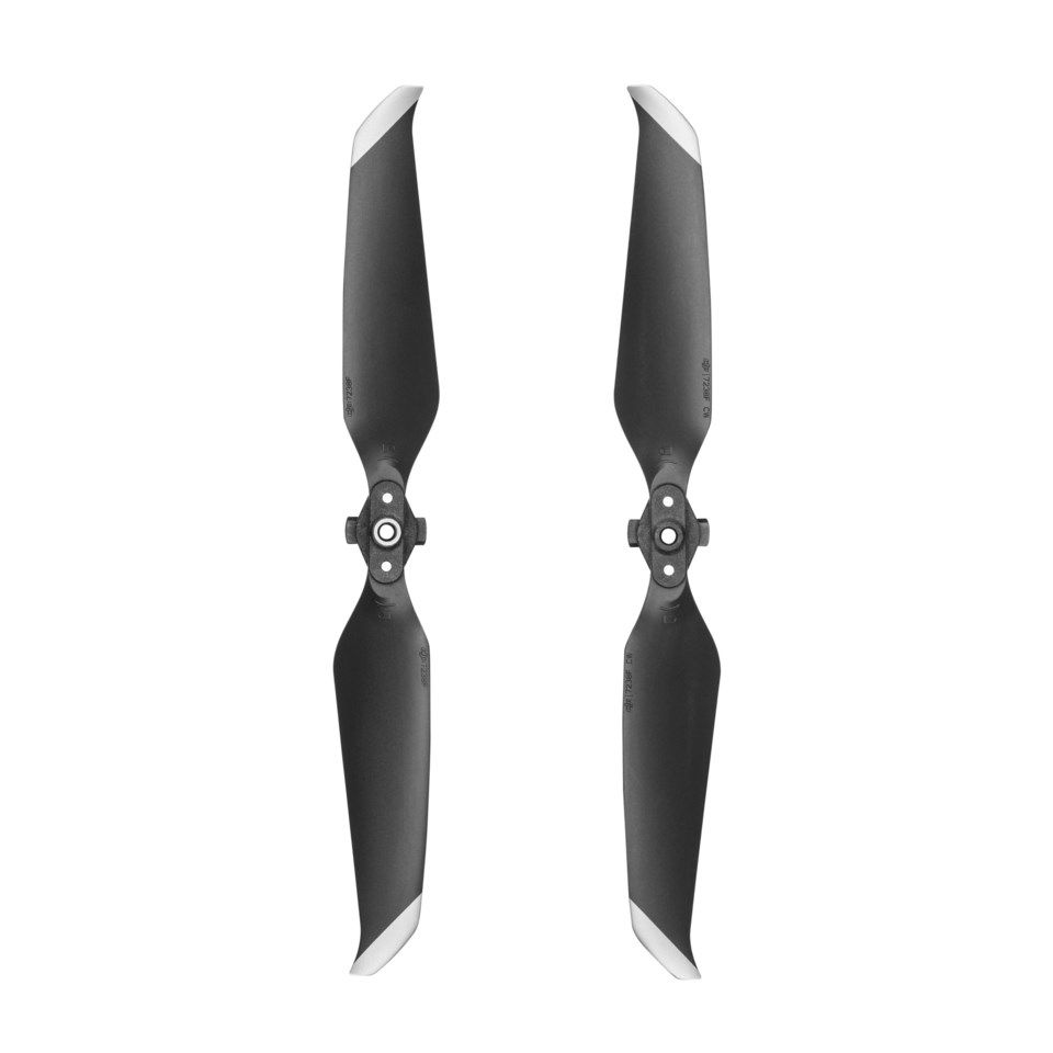 Dji Mavic Air 2 Low-noise Propeller 2-pk.
