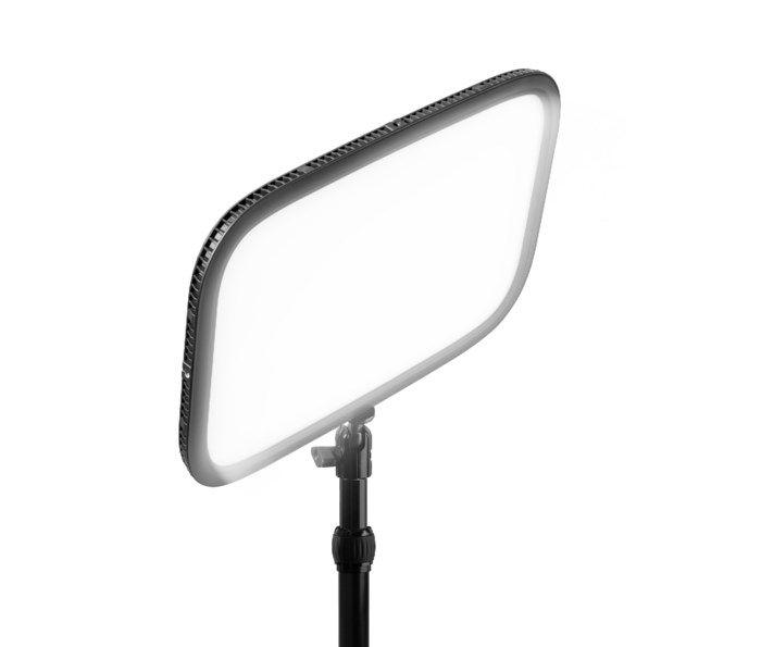 Elgato Key Light LED-belysning