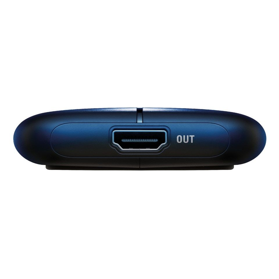 Elgato Game Capture HD60 S+ Inspelningskort