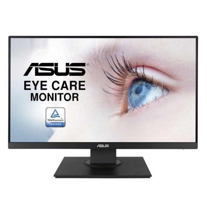 Asus VA24EHL Full HD-monitor 23,8