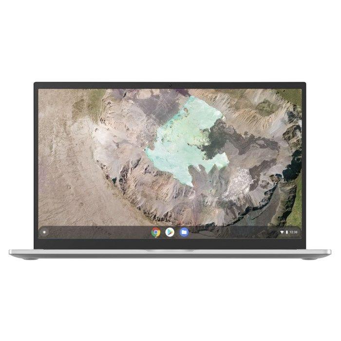 """Asus Chromebook C425-H50030 14"""" bärbar dator"""