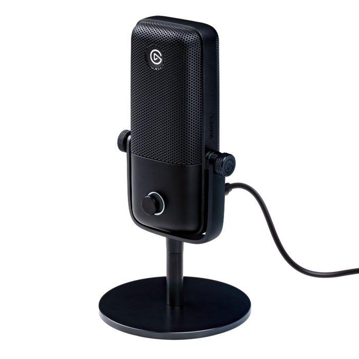 Elgato Wave:1 mikrofon