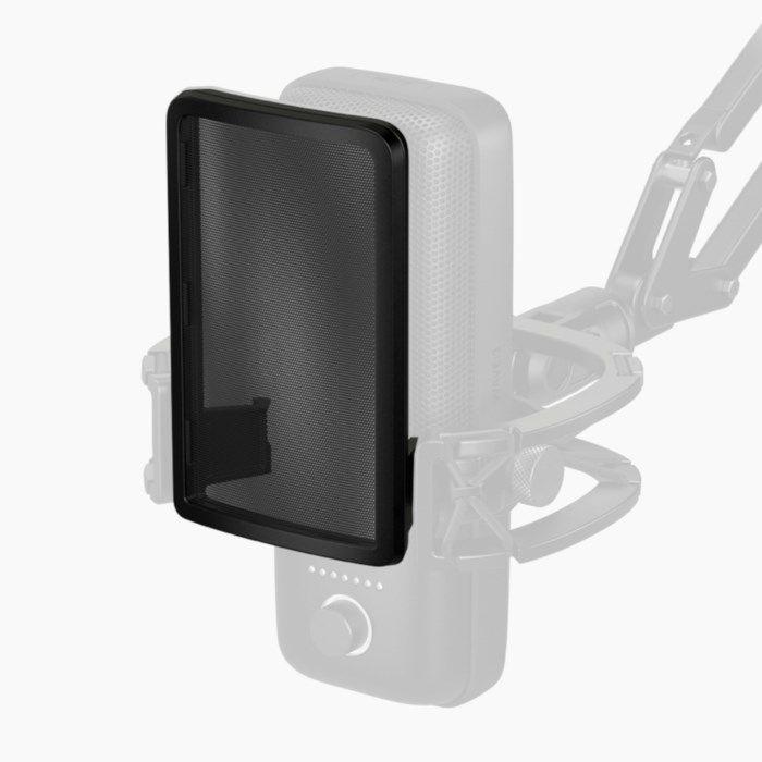 Elgato Pop-filter till Wave mikrofoner