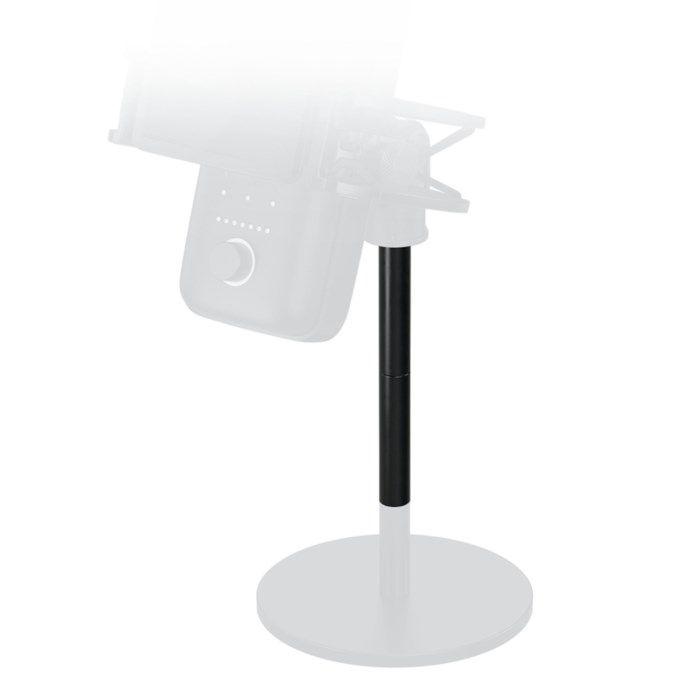 Elgato Förlängning till Wave mikrofoner