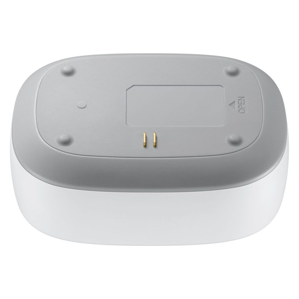 Smartthings Vannsensor