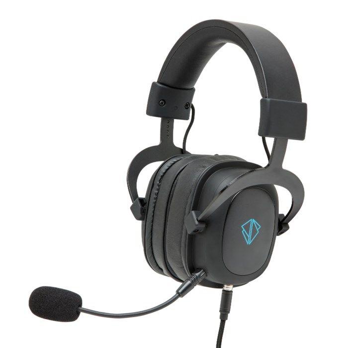 Arrogant Banshee Gaming-headset