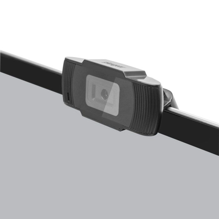 Plexgear Full HD-Webbkamera