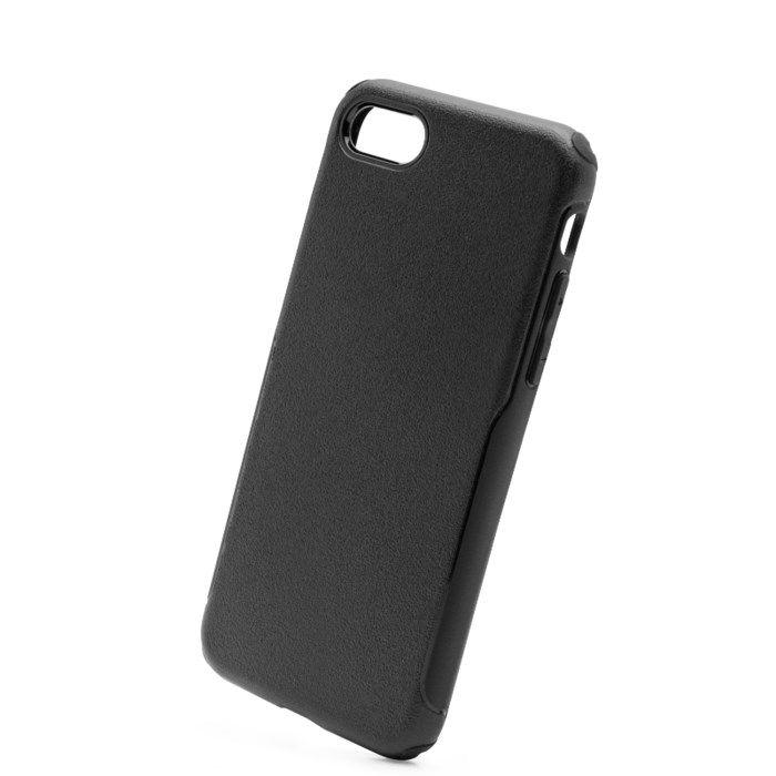 Linocell Shockproof Mobilskal för iPhone 7 8 och SE