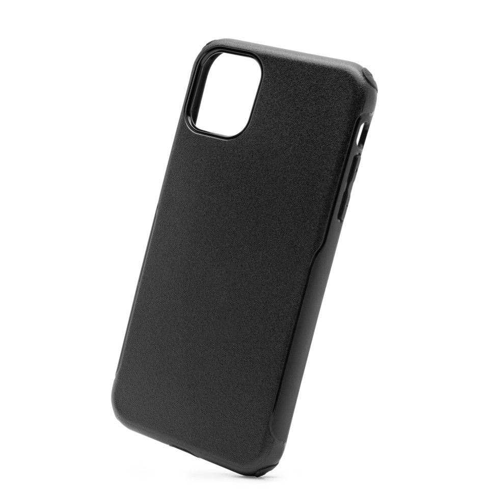 Linocell Shockproof Mobildeksel for iPhone 11 og Xr