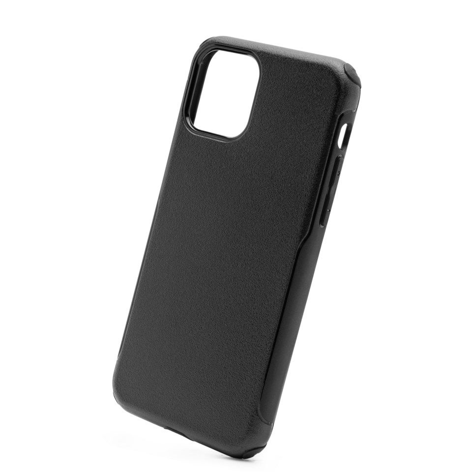 Linocell Shockproof Mobildeksel for iPhone 11 Pro