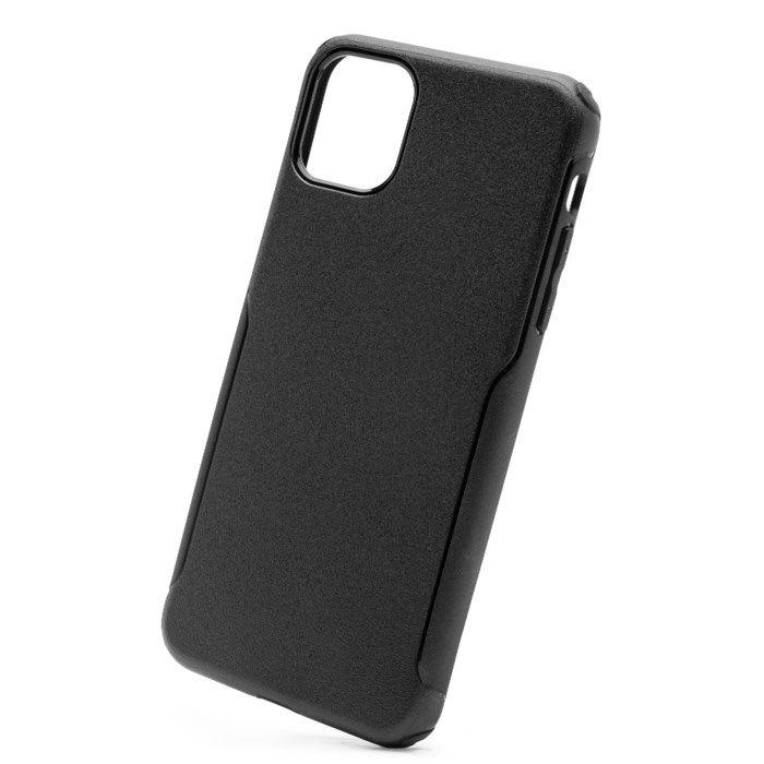 Linocell Shockproof Mobilskal för iPhone 11 Pro Max