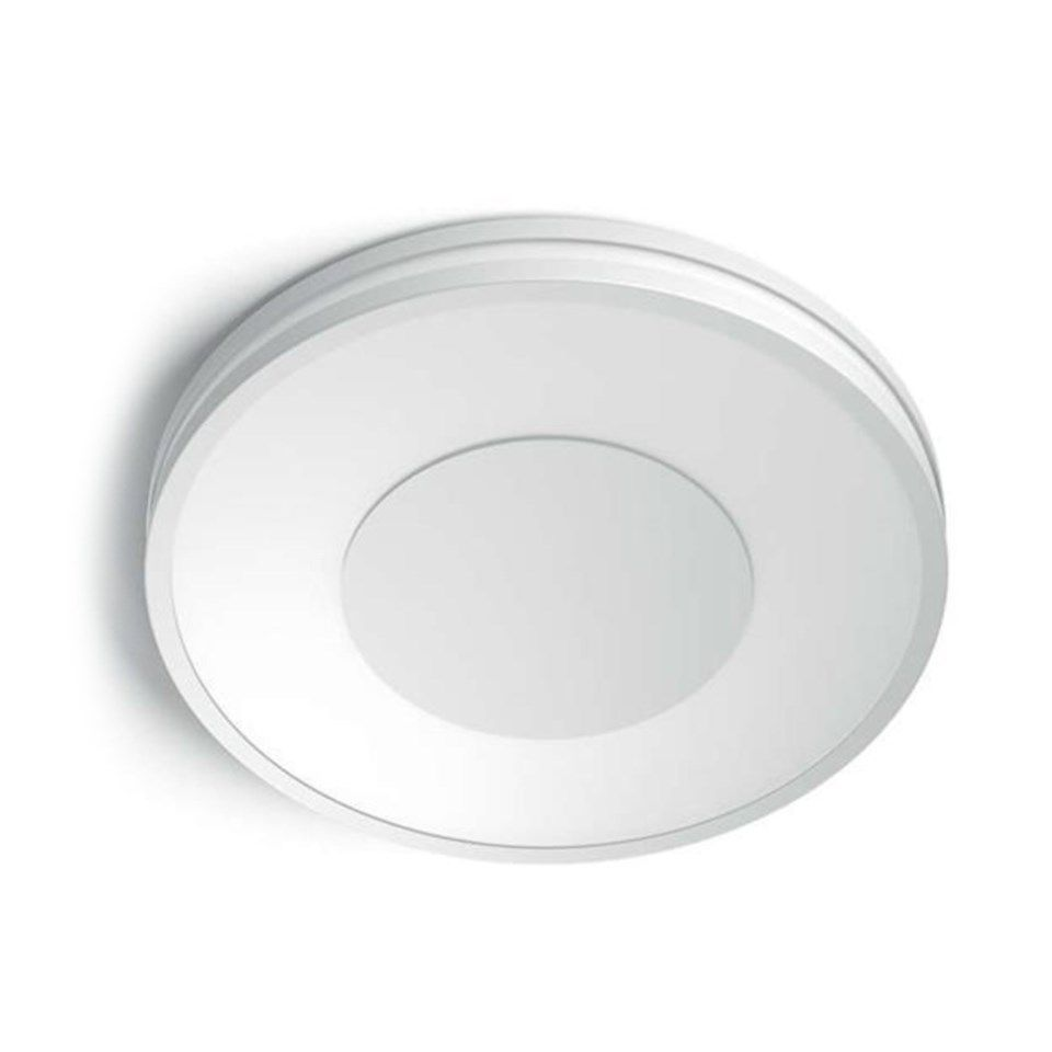 Philips Hue Ambiance Being Takplafond med dimmer