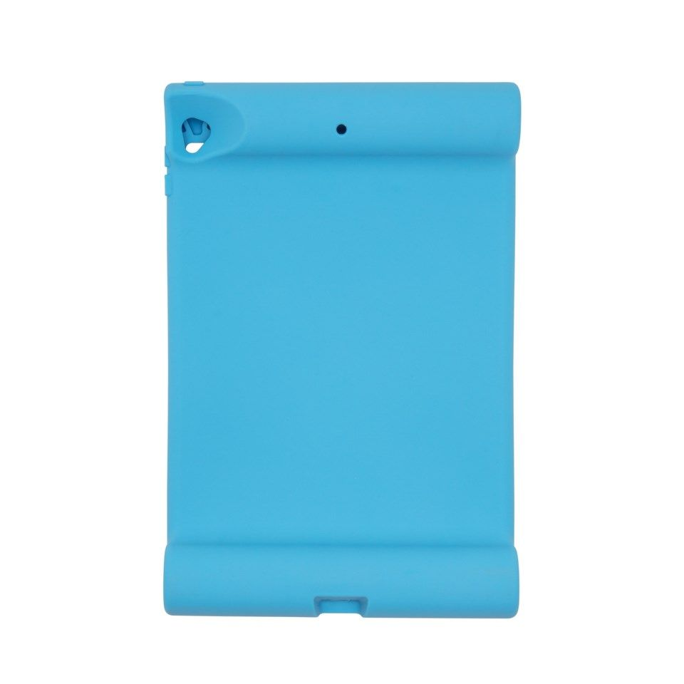 Linocell Shock Proof Case for iPad 10,2