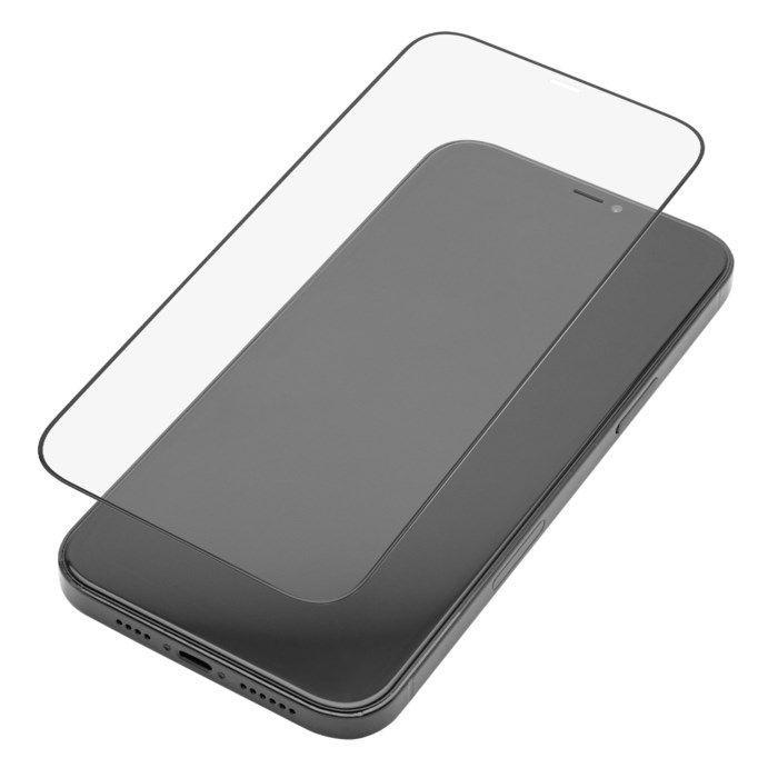 Linocell Elite Extreme Curved Skärmskydd för iPhone 12 Pro Max