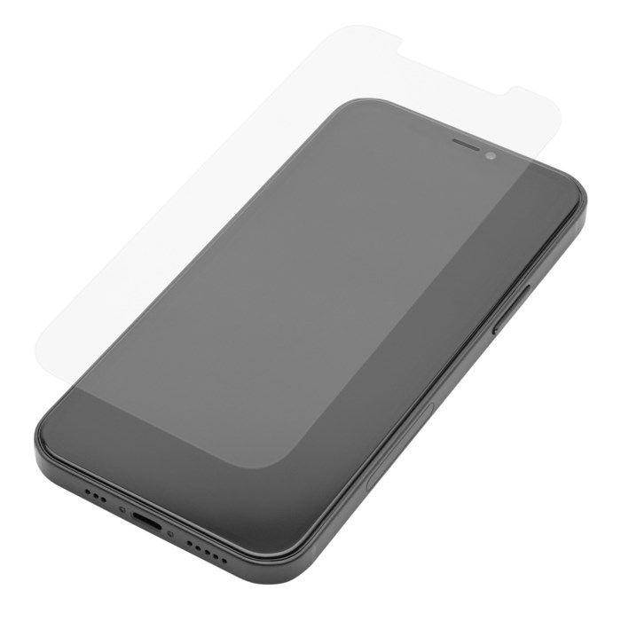 Linocell Elite Extreme Skärmskydd för iPhone 12 och 12 Pro