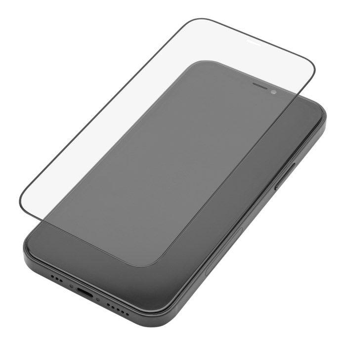 Linocell Elite Extreme Curved Skärmskydd för iPhone 12 och 12 Pro