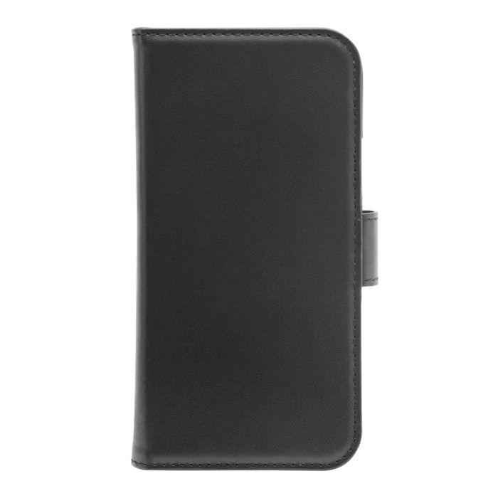 Linocell Mobilplånbok för iPhone 12 och 12 Pro