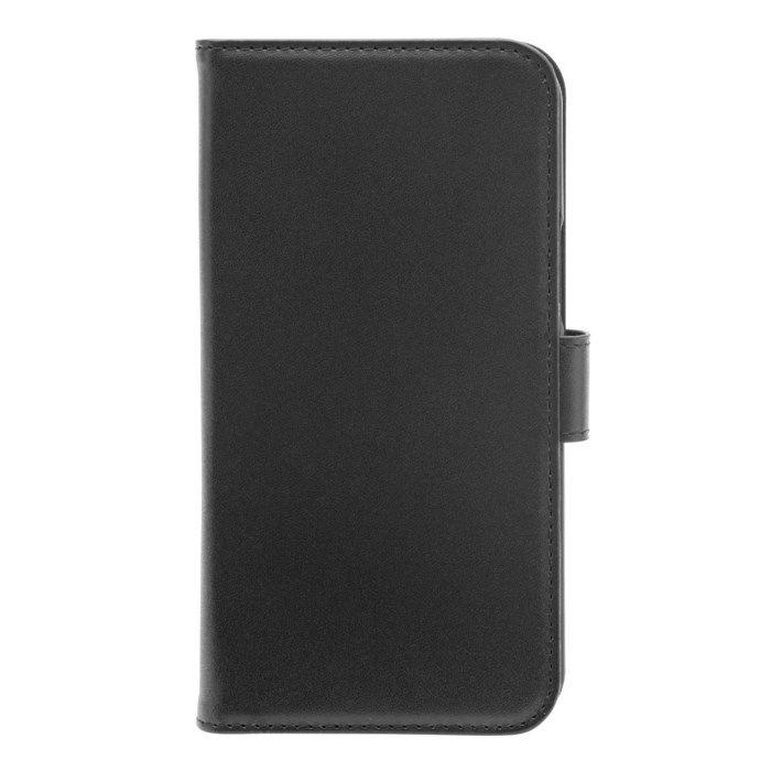 Linocell Mobilplånbok för iPhone 12 Pro Max