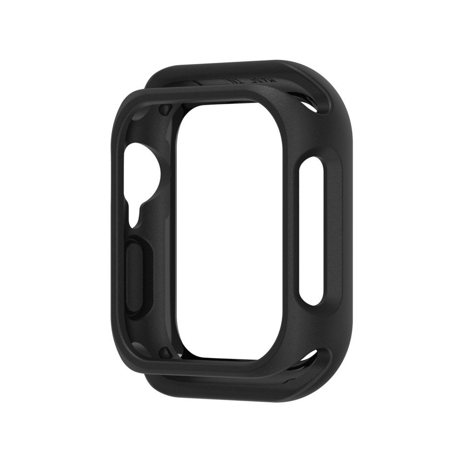 Otterbox Exo Edge Beskyttelse til Apple Watch Series 4/5/6 og SE 40 mm