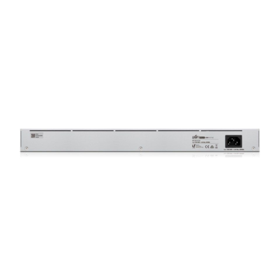 Ubiquiti UniFi USW-48 POE-switch
