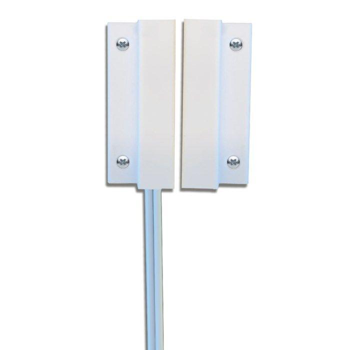 Geosafe Magnetbrytare till GPS-larm