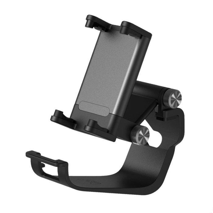 8Bitdo Mobilhållare för Xbox-handkontroll
