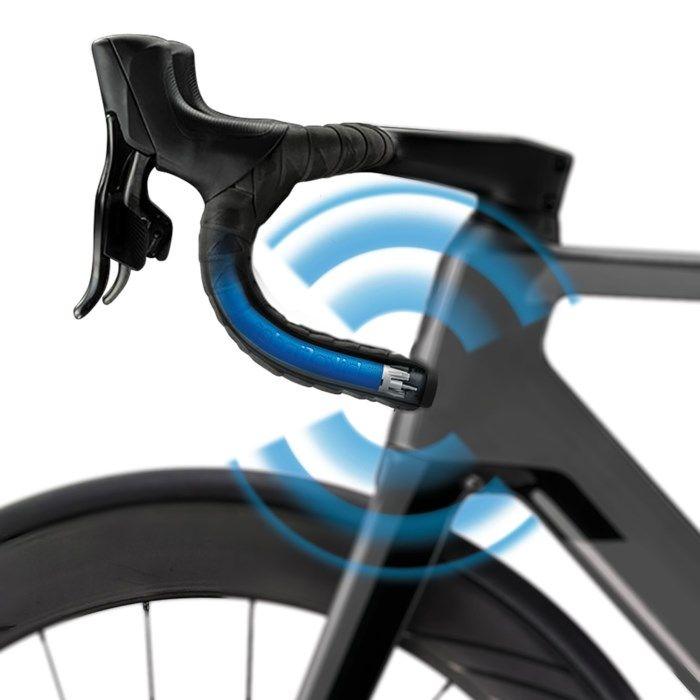 Bikefinder GPS-tracker