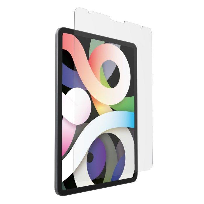 """Invisible Shield Glass Elite + Skärmskydd för iPad Pro 11"""" och Air 2020"""
