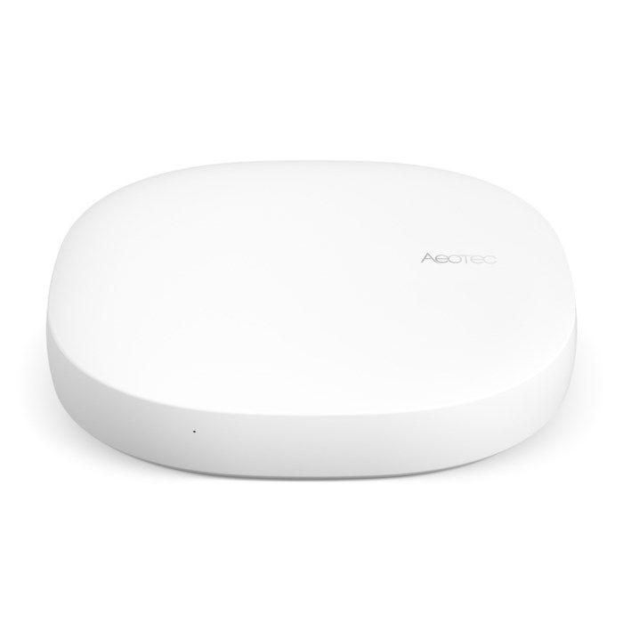 Aeotec Smartthings Hub Smarta hem-controller